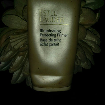 Photo of Estée Lauder Illuminating Perfecting Primer uploaded by Leah B.