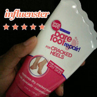 Freeman Bare Foot Repair! For Pain Relief uploaded by Yoselin D.