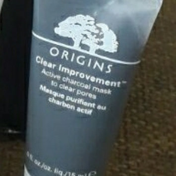 Origins Clear Improvement™ uploaded by Priscilla D.