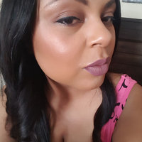 SEPHORA COLLECTION Illuminate Palette uploaded by Marian A.