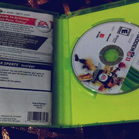 Electronic Arts 19357 Madden NFL 11 X360 uploaded by Amanda Y.