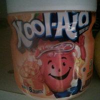 Kool-Aid Orange Drink Mix uploaded by Leslie V.