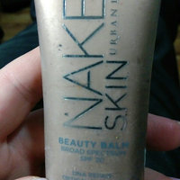Urban Decay Naked Skin Beauty Balm uploaded by Leah B.