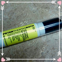 Peter Thomas Roth Instant Mineral Powder SPF 45 uploaded by Tracy T.