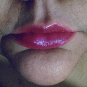 Photo of COVERGIRL Lipslicks Smoochies Lip Balm uploaded by Amanda Y.
