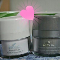 boscia Restorative Night Moisture Cream uploaded by Italo C.