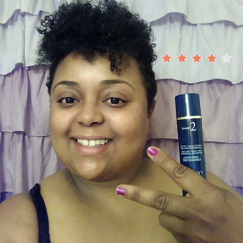 Lancôme Visionnaire Crescendo™ uploaded by Quiana B.