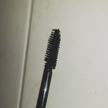 Rimmel Glam' Eyes Day 2 Night Mascara uploaded by Cristina T.