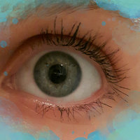 Rimmel Glam' Eyes Day 2 Night Mascara uploaded by Cristina T.
