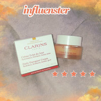 Clarins Daily Energizer Cream-Gel uploaded by S B.