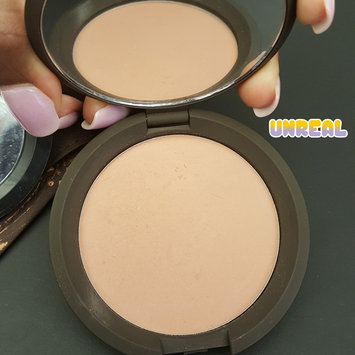 BECCA Blotting Powder Perfector uploaded by Jasmine B.