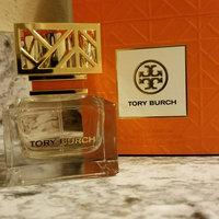 Tory Burch Tory Burch 1 oz Eau de Parfum Spray uploaded by Stephanie M.