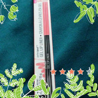 Wet N Wild Perfect Pout Gel Liners uploaded by Janet B.