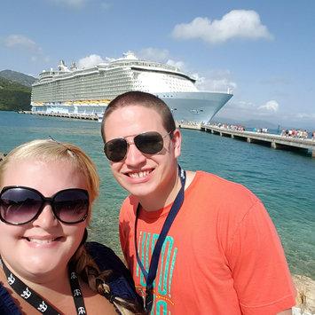 Royal Caribbean uploaded by Jordan F.