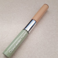 Physicians Formula Concealer Twins Correct & Cover Cream Concealer uploaded by Dianne H.