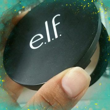 e.l.f. High Definition Powder uploaded by Regina S.
