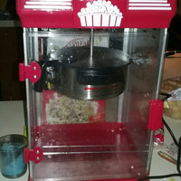 NEW Clevr 8oz Popcorn Machine uploaded by veronica f.