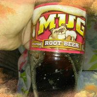 Mug Root Beer Soda uploaded by Christina G.