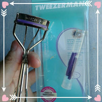 Tweezerman Professional Classic Lash Curler, 1 ea uploaded by Maria P.