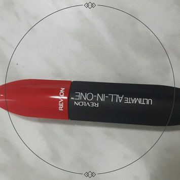 Photo of Revlon Ultimate All-In-One Mascara uploaded by Shaay M.