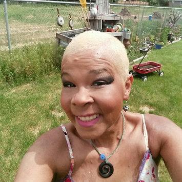 Splat Bleach And Complete Color Kit Splat Lavender Hair Color Hair Color Kit uploaded by Madonna R.