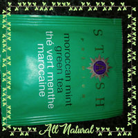 Stash Tea Premium Green Tea uploaded by Hayleen C.