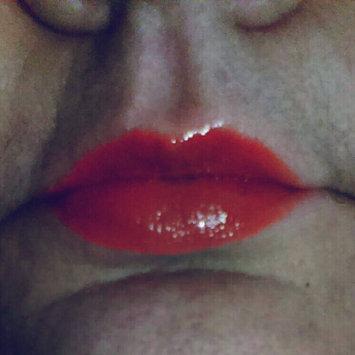L'Oréal Paris Colour Riche Extraordinaire Lip Color uploaded by Amanda Y.