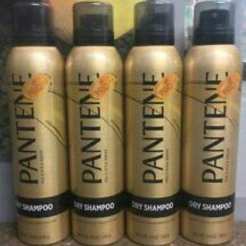 Pantene Dry Shampoo uploaded by Italo C.