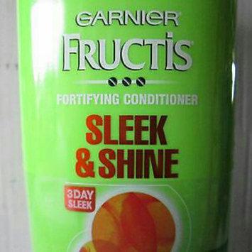 Garnier Fructis Sleek & Shine Leave-In Conditioner, 10.2 oz uploaded by Italo C.