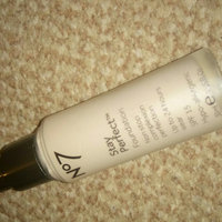 Boots No7 Stay Perfect Foundation SPF 15 uploaded by Izzy T.
