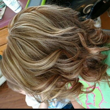Ion Color Brilliance  Permanent Creme Hair Colors uploaded by clarissa c.