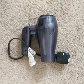 Photo of Conair 1875 Watt Cord-Keeper Styler uploaded by amanda h.