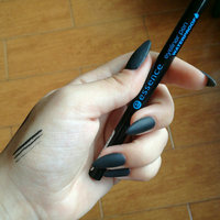 Essence Eyeliner Pen Waterproof uploaded by Ilinca P.