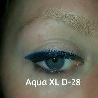 MAKE UP FOR EVER Aqua XL Ink EyeLiner uploaded by Elizabeth C.