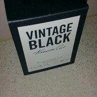 Kenneth Cole Vintage Black Eau De Toilette Spray uploaded by LaDetra S.