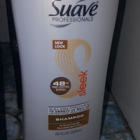 Suave Professionals Sleek Shampoo uploaded by Adri M.