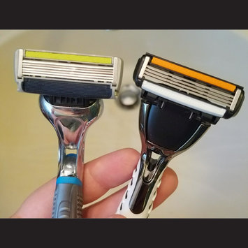Photo of Dollar Shave Club uploaded by Marissa M.