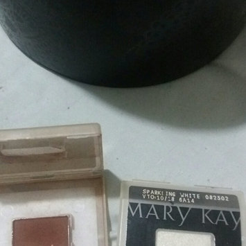 Photo of Mary Kay Mineral Eye Color  uploaded by Michelle E.