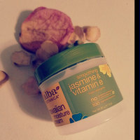 Alba Botanica Hawaiian Moisture Cream Smoothing Jasmine & Vitamin E uploaded by Aleah W.