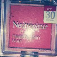 Neutrogena Healthy Skin Blush uploaded by Mariam M.