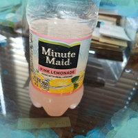 Minute Maid® Pink Lemonade uploaded by Michaela S.