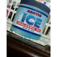 Ddi Arctic Ice Analgesic Gel(Case of 12) uploaded by Stephania P.