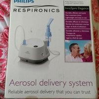 Philips Respironics Philips-1099969 Innospire Elegance with Side Stream Nebulizer uploaded by amanda h.