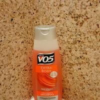 Alberto VO5® Extra Body Volumizing Shampoo uploaded by Shoba R.
