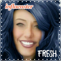 Adore Creative Image Hair Color #112 Indigo Blue [#112 Indigo Blue] uploaded by Jennifer R.