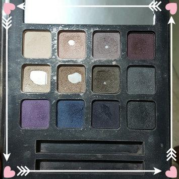 Photo of e.l.f. Cosmetics Beauty Eye Manual Everyday Eye uploaded by Nani L.