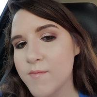 ColourPop Ultra Glossy Lips uploaded by Aramina C.