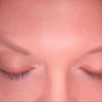 Careprost Eyelash Growth Solution uploaded by Rhonda L.