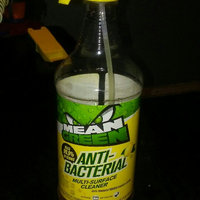 Mean Green Anti-Bacterial Multi-Surface Cleaner Lemon Scented uploaded by Christy M.