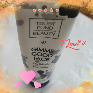 Trust Fund Beauty Gimme Good Face uploaded by Mary C.